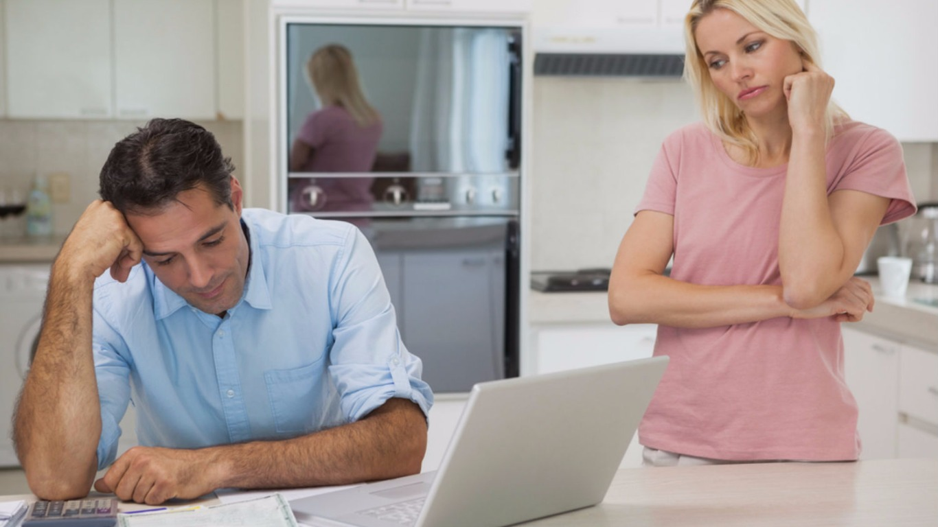 Bailiffs will be allowed to chase up debts from August (Image: Shutterstock)