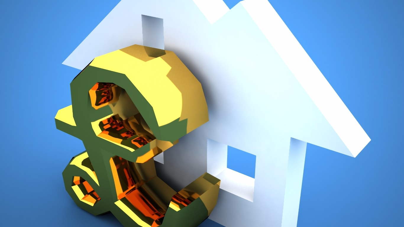 House prices will likely rise as a result of the Stamp Duty holiday (Image: Shutterstock)