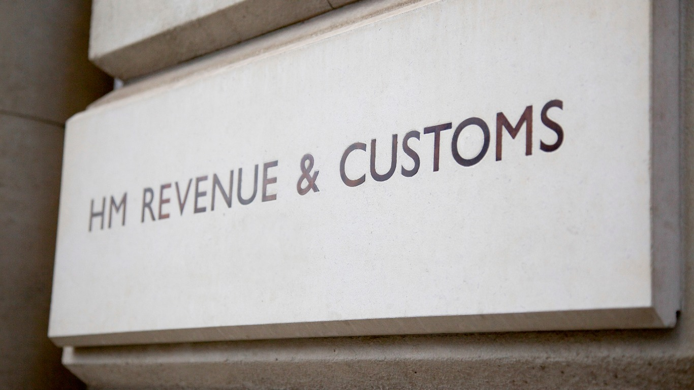 HMRC says avoidance goes against the spirit of operations (Image: Shutterstock)