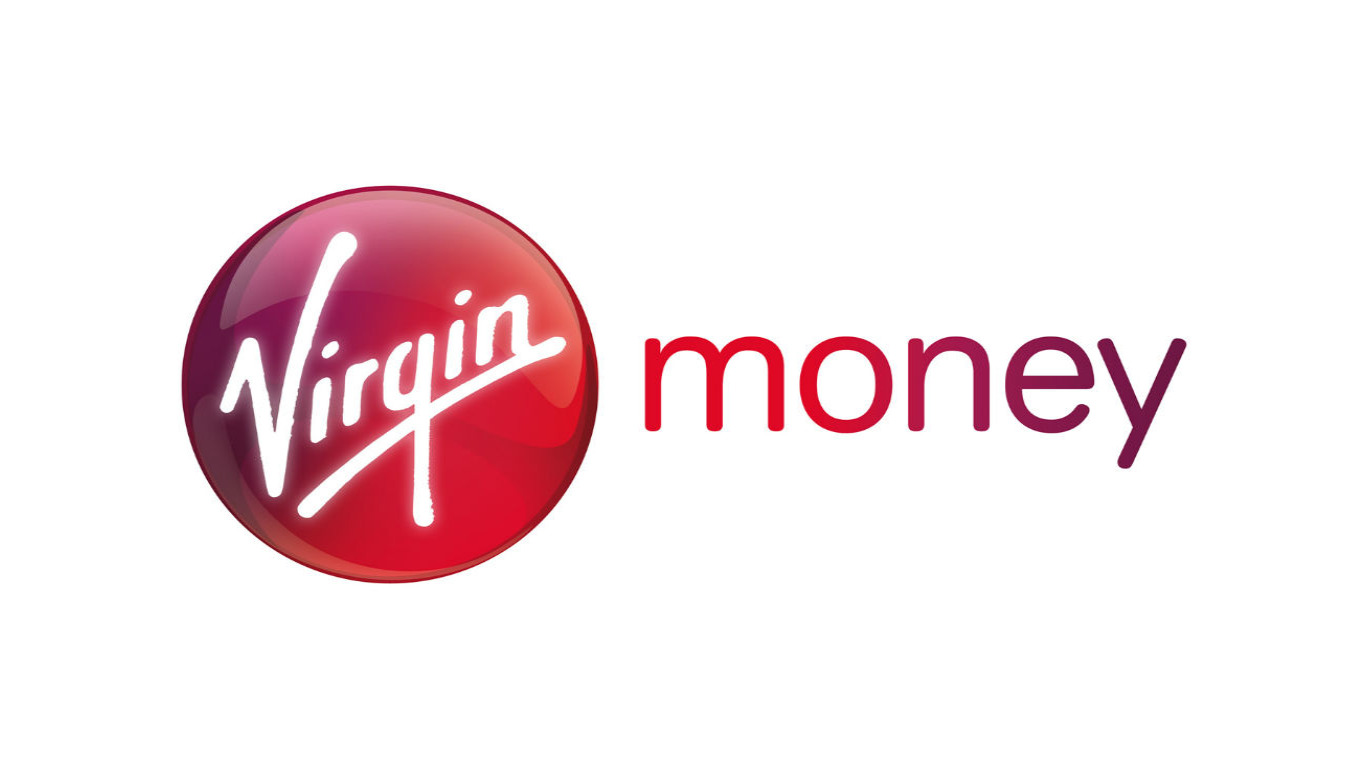 Virgin launches new account: is it any good? (Image: Shutterstock)
