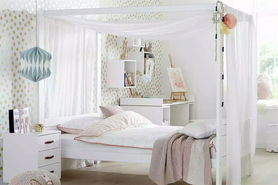 51 Incredible Kids Beds Loveproperty Com