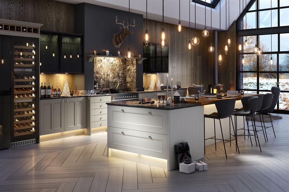 30 Mistakes People Make When Designing A Kitchen Loveproperty Com