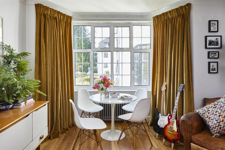Landlord Approved Decorating Hacks For Renters Loveproperty Com