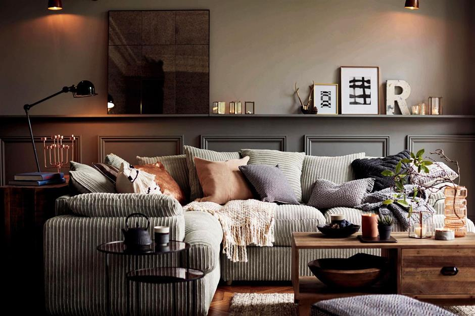 50 Stylish Lighting Ideas To Brighten Your Home Loveproperty Com