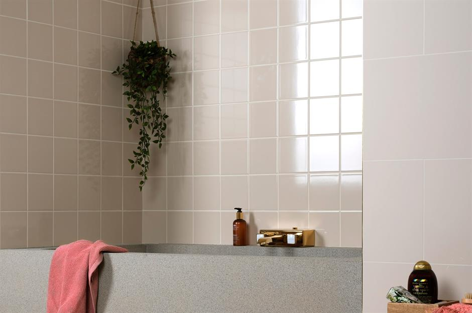 61 Budget Bathroom Ideas To Freshen Up Your Space Loveproperty Com