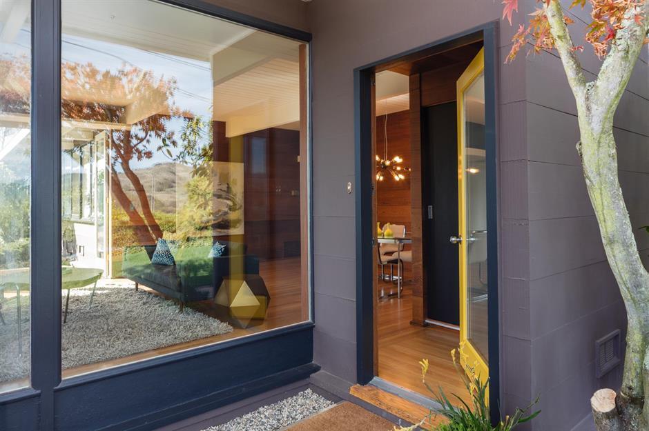 Fabulous front door ideas | loveproperty com