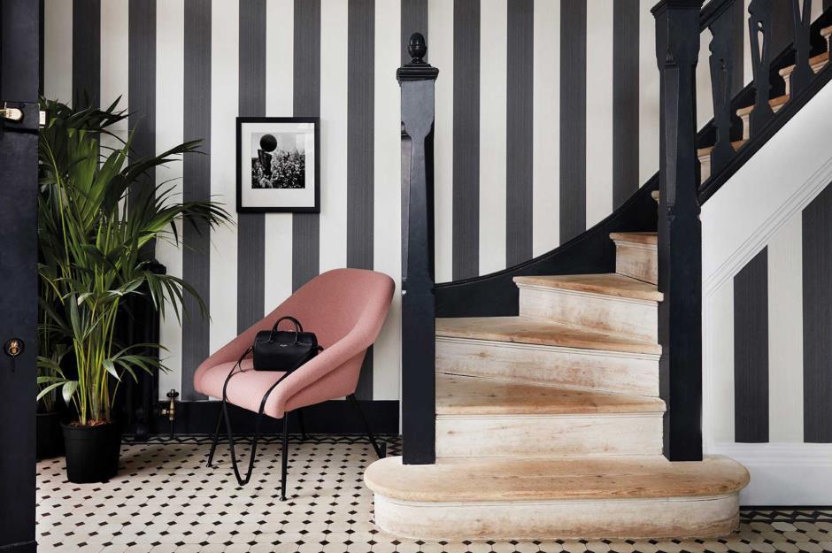 60 hardworking hallway ideas that don\'t scrimp on style ...