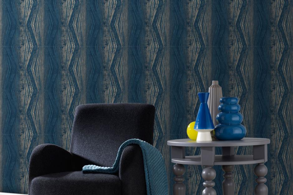 . 55 stunning wallpaper ideas to give your decor the wow factor