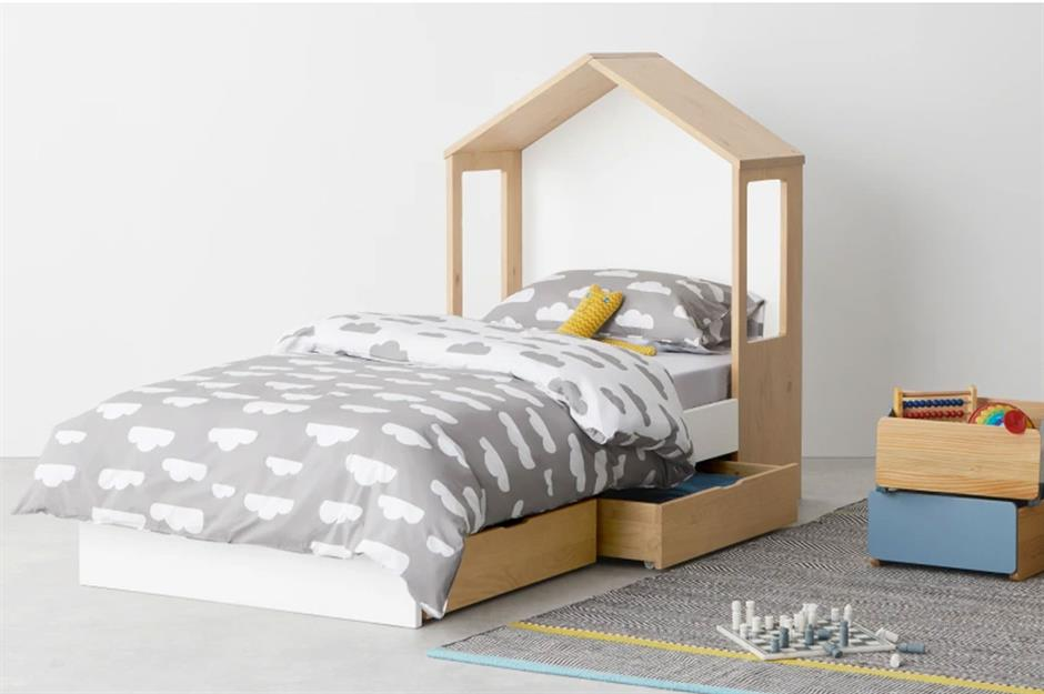 41 Incredible Kids Beds Loveproperty