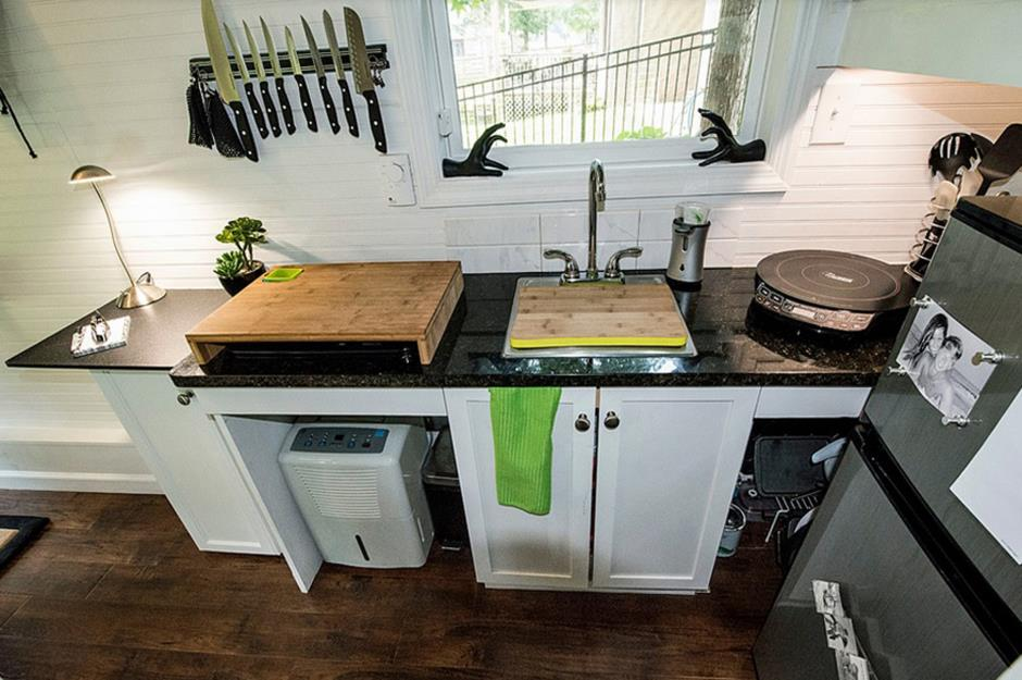 17 of the cutest homes on wheels money can buy lovepropertycom