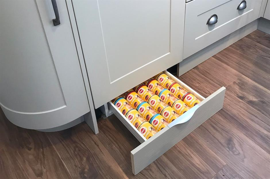 100 Amazing Storage Hacks You Have To See Loveproperty Com