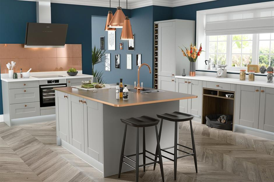 Sure Fire Kitchen Trends That Won T Go Out Of Style