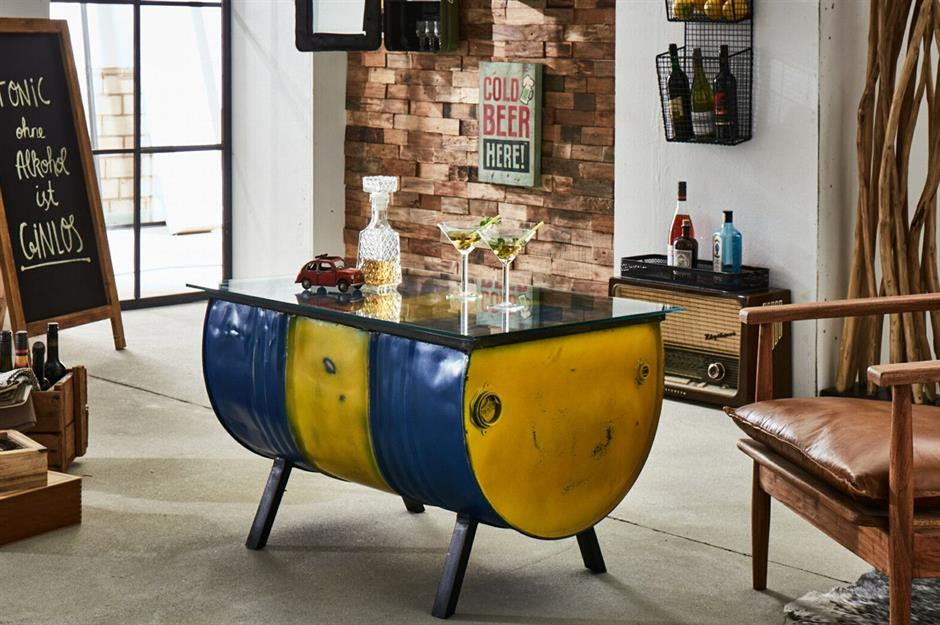 Sensational 53 Upcycling Ideas To Transform Your Old Stuff Caraccident5 Cool Chair Designs And Ideas Caraccident5Info