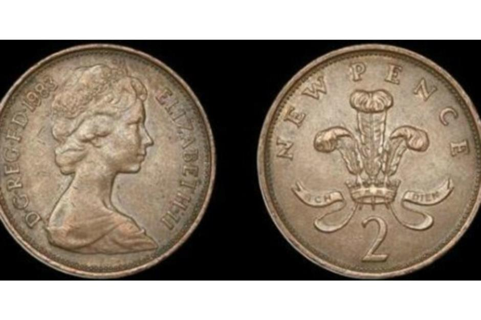 18 Modern Coins With Mistakes Worth More Than Their Face