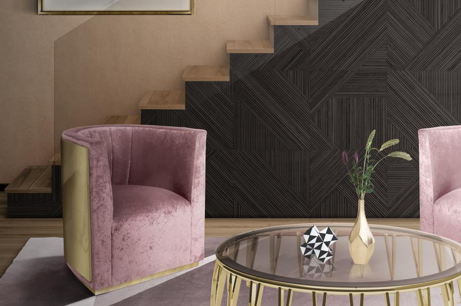 features romantic space saving folding. Bespoke Staircase Features Romantic Space Saving Folding E
