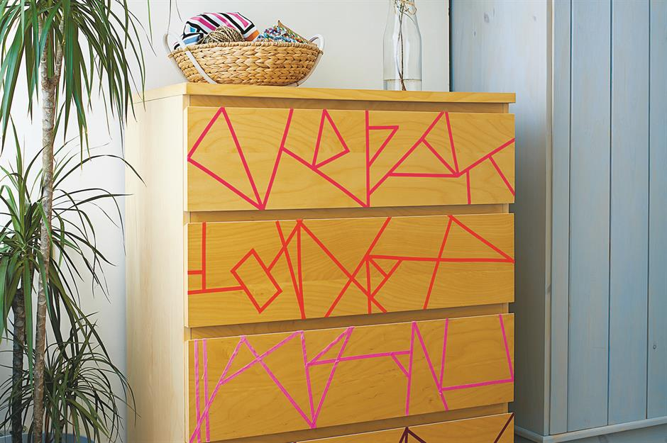 36 Ideas To Transform Your Old Furniture We Want To Try Loveproperty Com