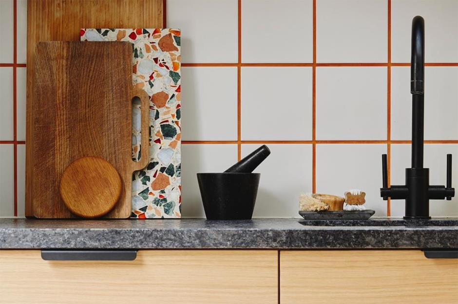 How to give your IKEA kitchen a designer makeover ...