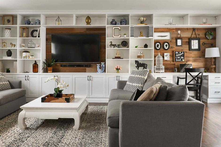 Den And Family Room Ideas Loveproperty Com