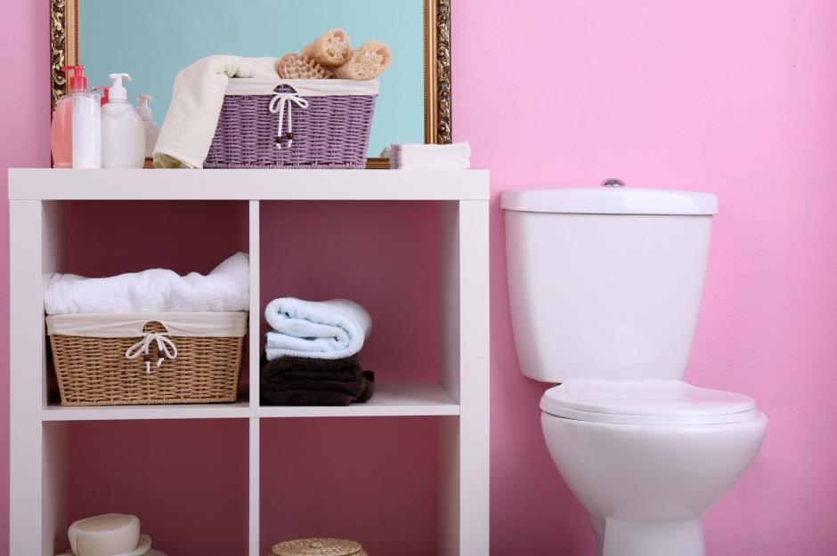 29 quick bathroom ideas on a budget to freshen up your space ...