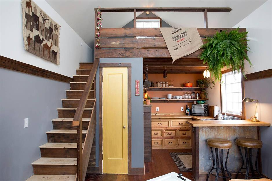 33 Garage Conversion Ideas To Add More Living E Your