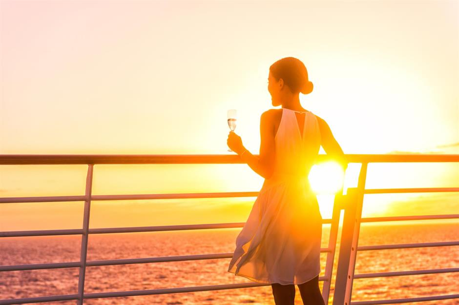 29 genius cruise hacks you need to know before you set sail