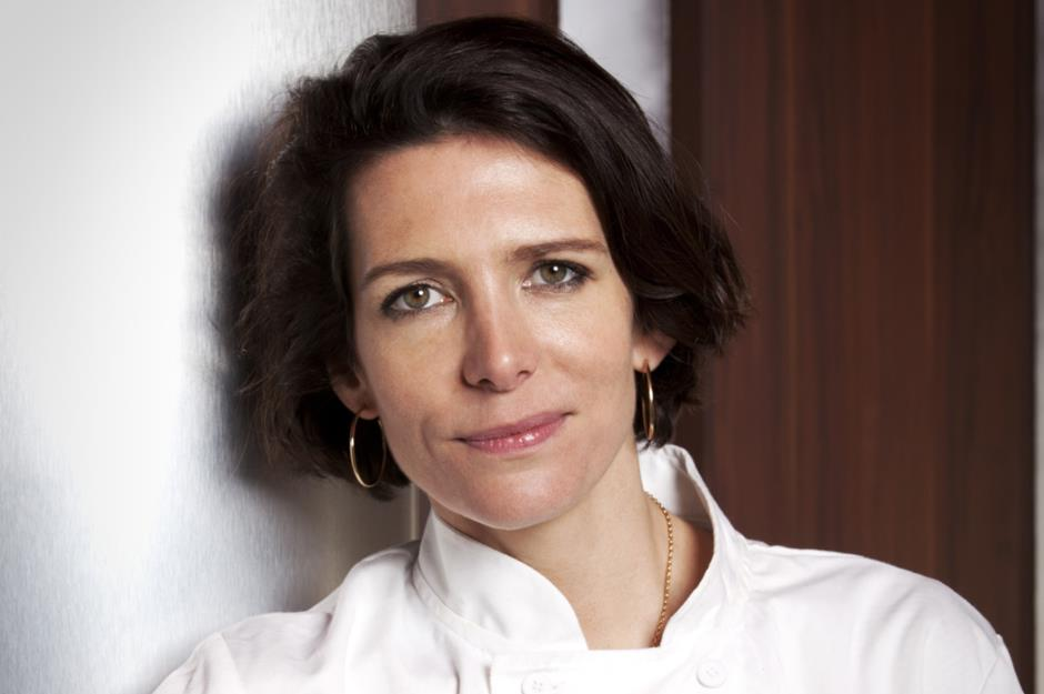 Pleasant Masterchef Winners  Where Are They Now With Outstanding Thomasina Miers   With Awesome Garden Furniture Nuneaton Also Guess Covent Garden In Addition Garden Shops Near Me And Sunday Lunch Covent Garden As Well As Queen Elizabeth Roof Garden Additionally Berkshire Garden Buildings From Lovefoodcom With   Outstanding Masterchef Winners  Where Are They Now With Awesome Thomasina Miers   And Pleasant Garden Furniture Nuneaton Also Guess Covent Garden In Addition Garden Shops Near Me From Lovefoodcom