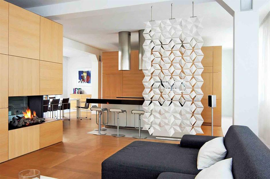 Smart Room Dividers That Break New Boundaries Loveproperty Com