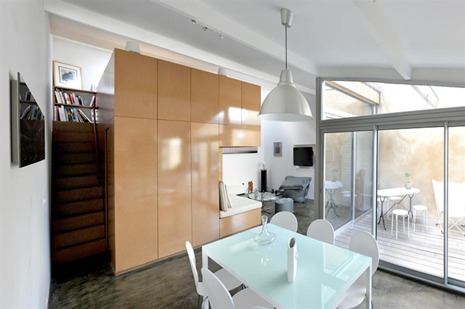 24 Garage Conversion Ideas To Add More Living Space To Your Home Loveproperty Com