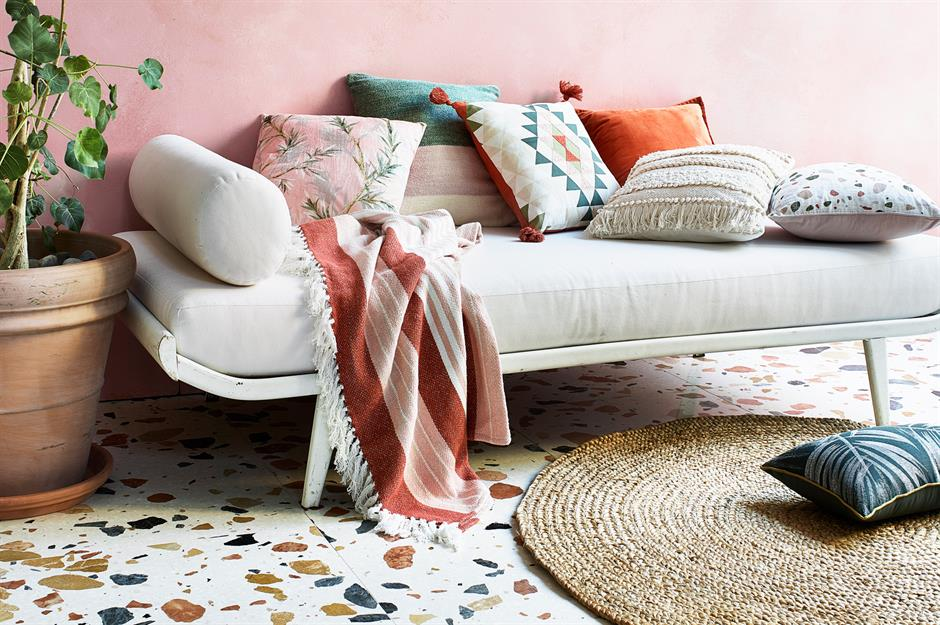 Spring Decorating Ideas For The New Season Loveproperty Com