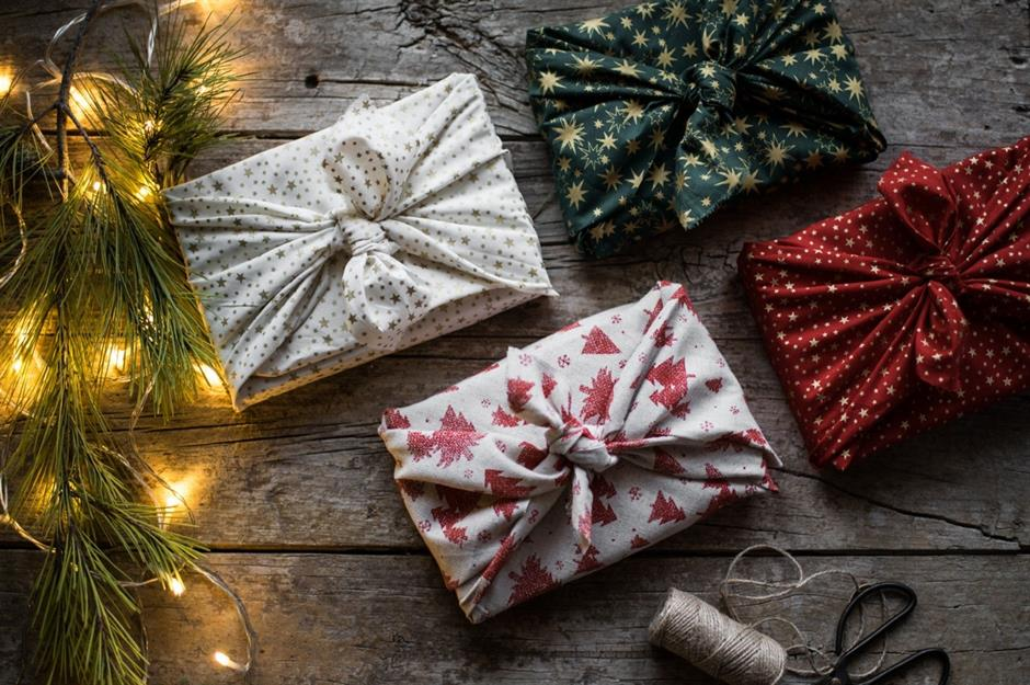 Easy Diy Christmas Gifts For The Home Loveproperty Com