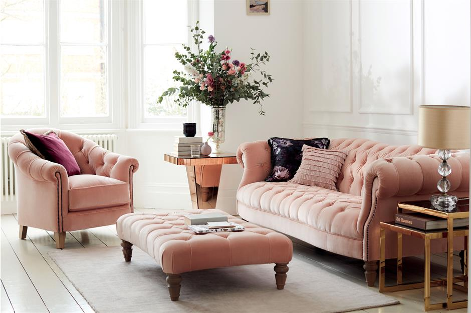 Surprising Sofas Buying Guide From Sectional Sofas To Sofa Beds And Pdpeps Interior Chair Design Pdpepsorg