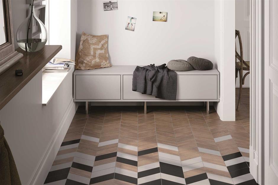 63 Hardworking Hallway Ideas That Don T Scrimp On Style