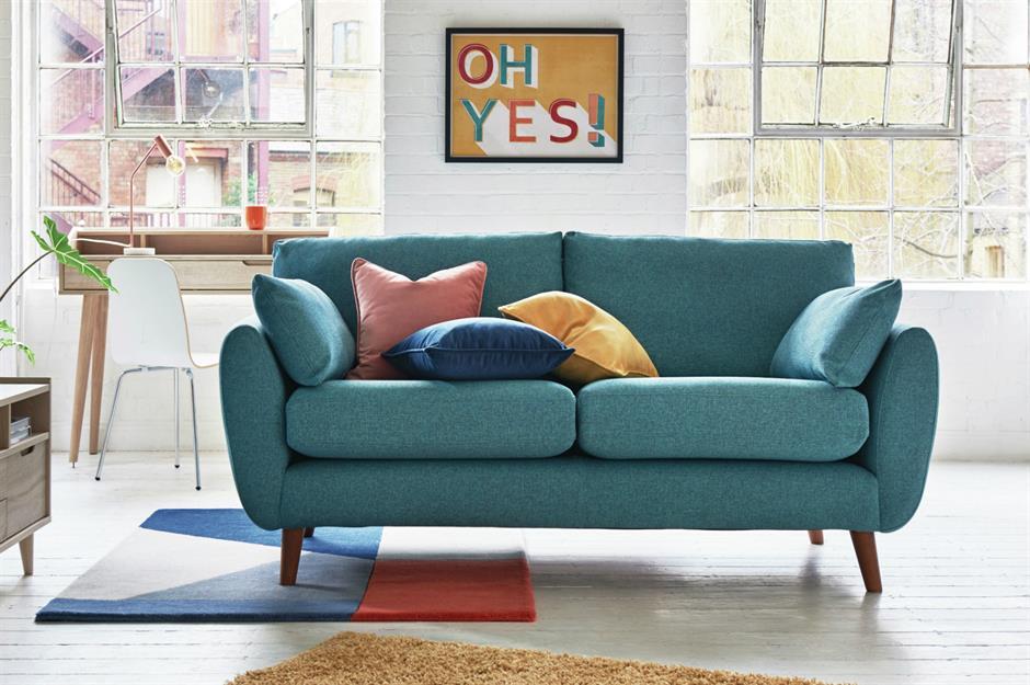 Super 47 Gorgeous Ways To Make A Home Cosy For Autumn Frankydiablos Diy Chair Ideas Frankydiabloscom