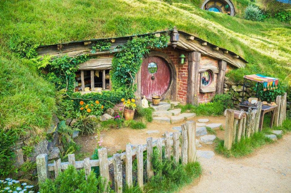 real life hobbit homes that put the shire to shame loveproperty com rh loveproperty com hobbit homes maryland hobbit house usa