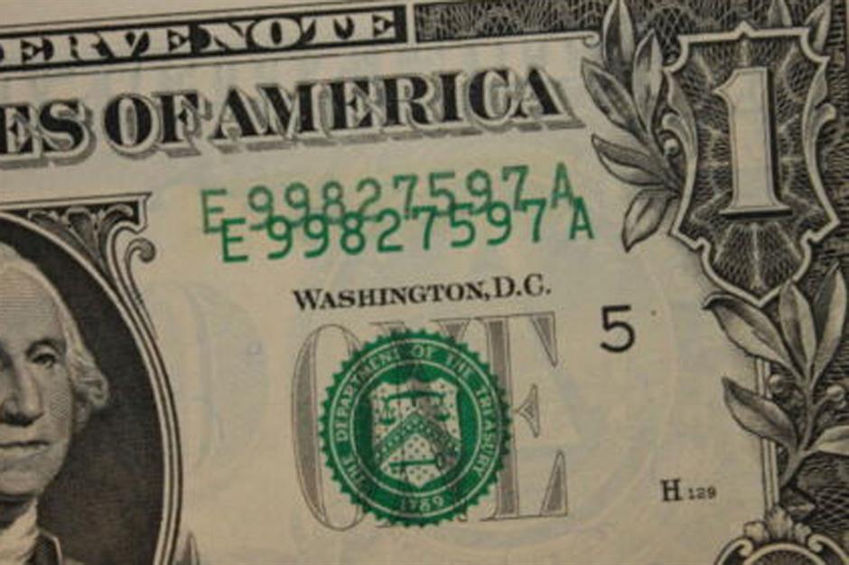 Lot of 50 Silver Certificate Dollar Bills FREE P//H!
