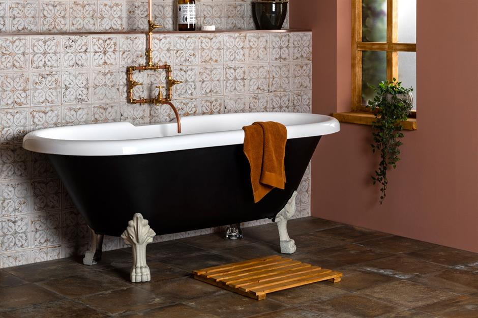 45 Mistakes To Avoid When Designing A Bathroom Loveproperty Com