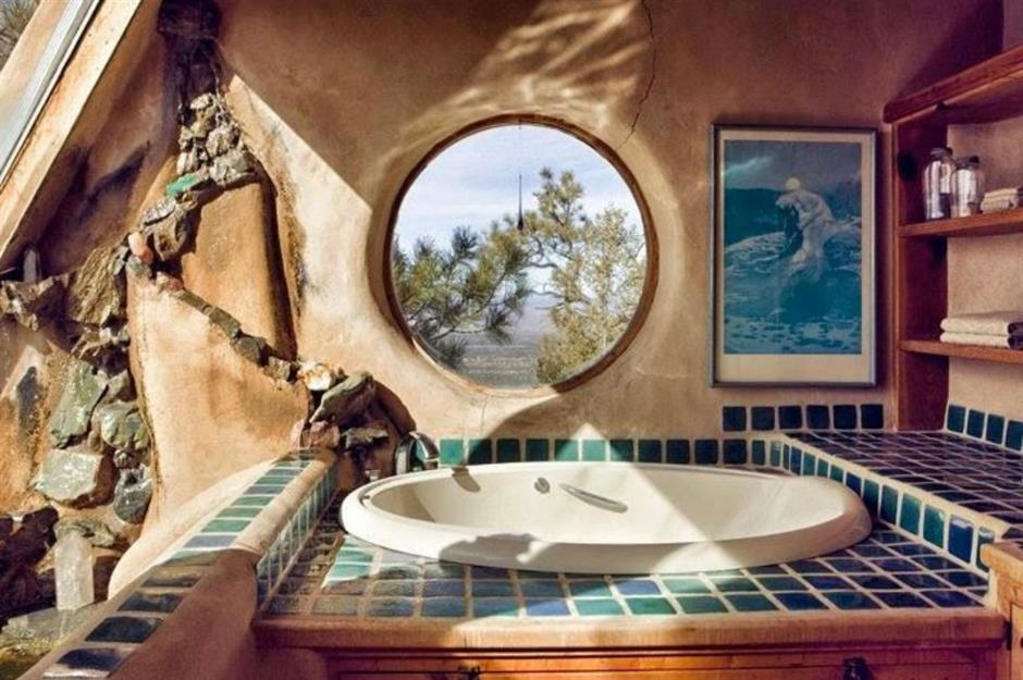 Incredible Earthships Off Grid Homes You Ve Got To See