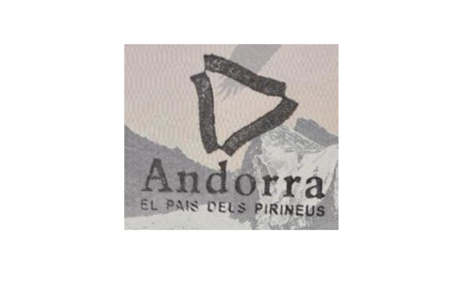 Andorra Drathburn Wikimedia CC BY SA 30 This Intricate Passport Stamp