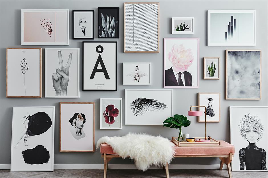41 secret interior design tips from the experts ...