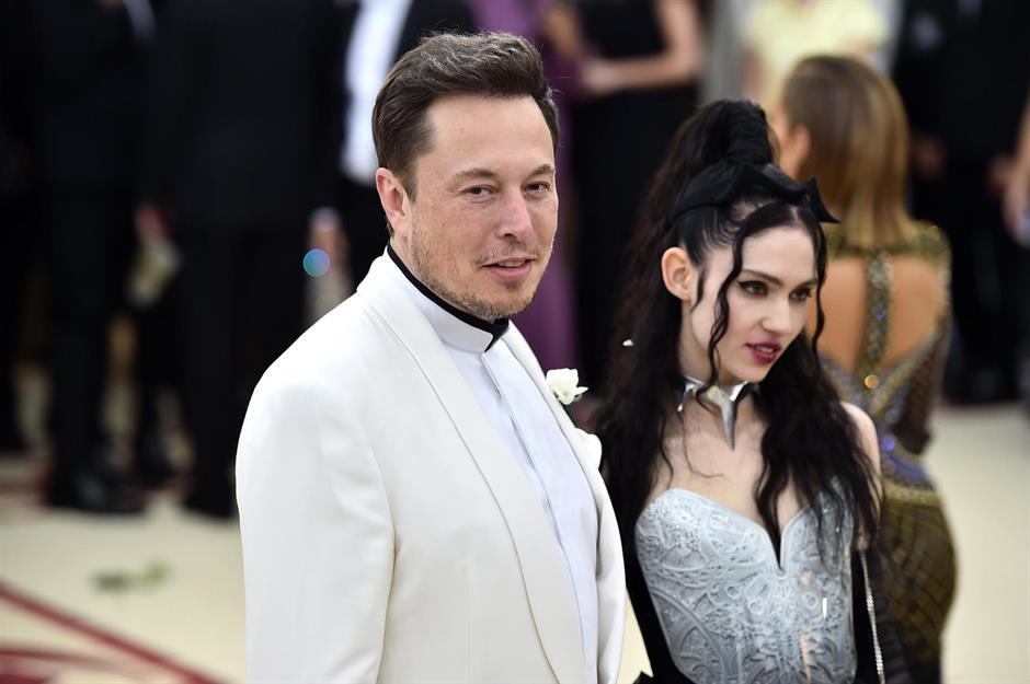 Elon Musk Tesla S Maverick Billionaire Leader S Net Worth Life And Brain Chip Experiments Lovemoney Com