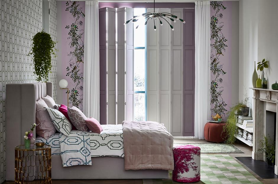 Window dressing ideas for every style and budget ...