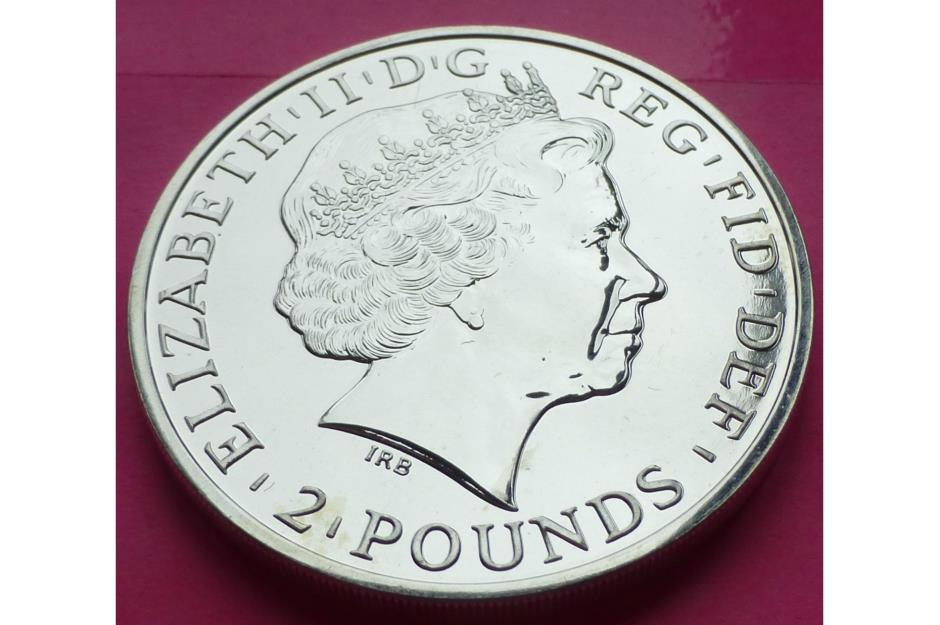 18 modern coins with mistakes worth more than their face value