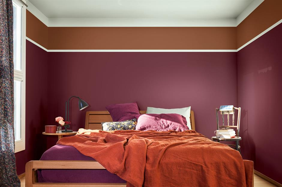 30 Colour Combinations So Wrong They Are Right Loveproperty Com,Cubicle Birthday Decoration Themes