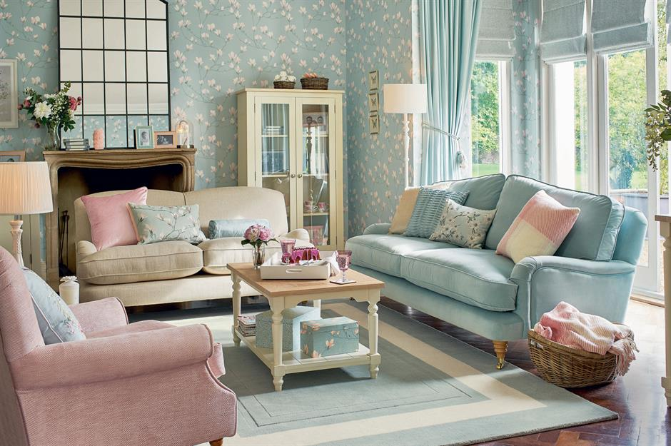 Sofas buying guide: From sectional sofas to sofa beds and ...