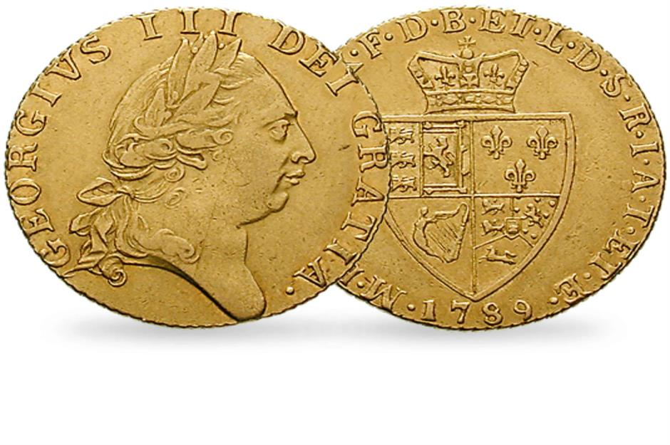 20 ancient UK coins and what they are worth | lovemoney com