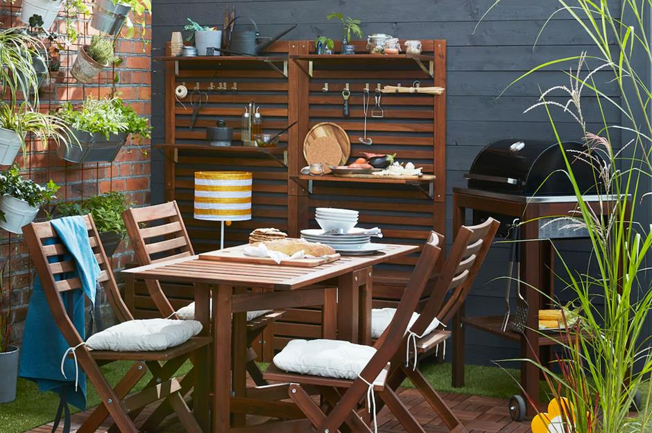 Outdoor Kitchens We D Love To Cook