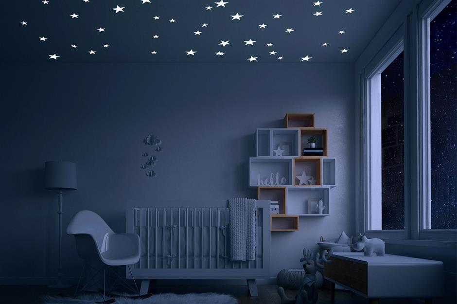 4d488e6a cdcf 476f ae51 d06f866eb286 starry ceiling glow in dark