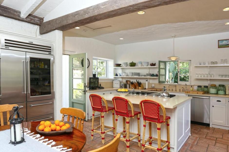 Inside Reese Witherspoon S Amazing Property Portfolio Loveproperty Com