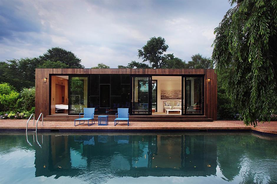 These smart tiny homes will make you want to downsize