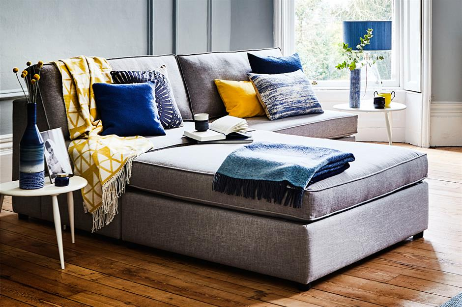 Awesome Sofas Buying Guide From Sectional Sofas To Sofa Beds And Caraccident5 Cool Chair Designs And Ideas Caraccident5Info